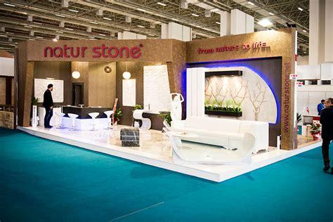 marble fair izmir facebook marble 2015 fair izmir turkey natur stone