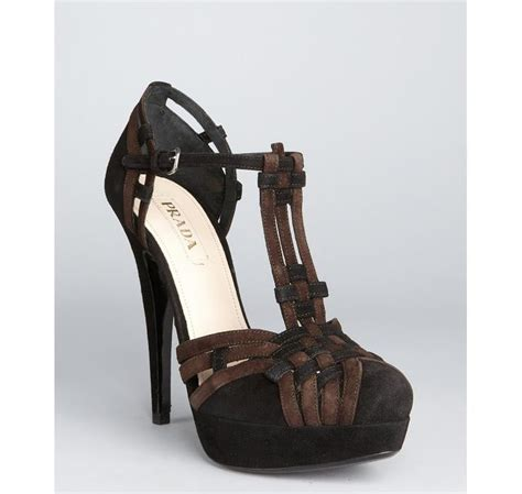 Q 127 Sandal Gucci Heels 17 best images about gucci an designer heels on black heels heels quotes and black