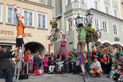 festival in austria 30 craziest best festivals in the world must see now