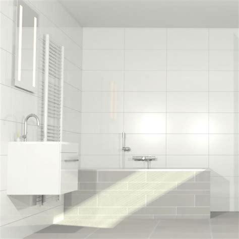 badkamer mat zwart wit witte tegels badkamer geweldige projecten fotos van mat