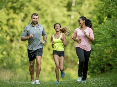 imagenes motivadoras de hacer ejercicio hacer ejercicio diario contrarresta los excesos de la navidad