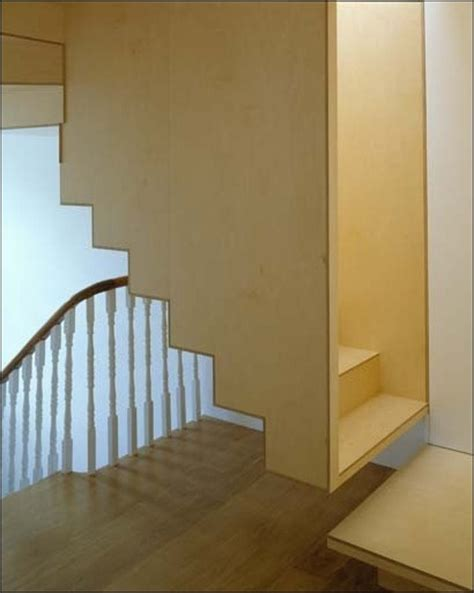 Box Stairs Design 15 Cool And Creative Staircase Designs Creative Cancreative Can