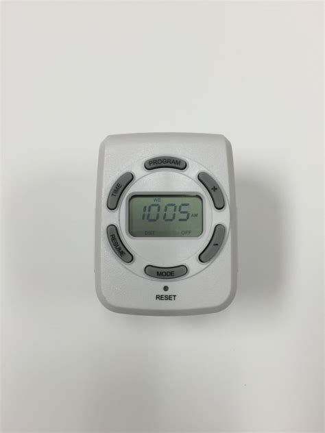 landscape lighting timer landscape lighting digital timer 28 images photo