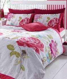 Olive Magenta Flower the 103 best magenta olive green collections images on