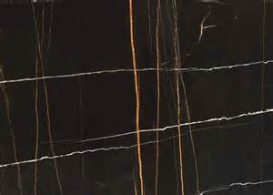All White Home Interiors black marble marble stone black line