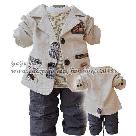 unique baby boy clothes images