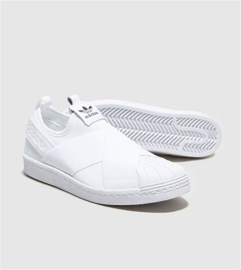 Adidas Slipon Classic adidas originals superstar slip on s size