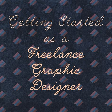 Graphics Design Jobs At Home home based graphic designer jobs home photo style