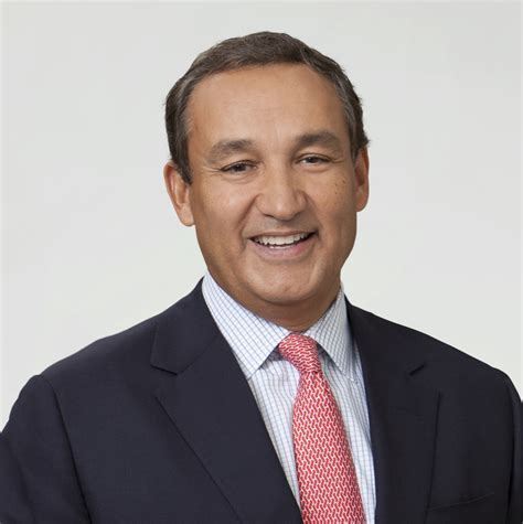 oscar munoz united ceo united star alliance