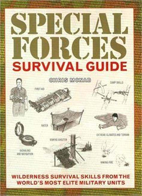 sftr a survival guide survival guides books 17 best images about survival books and ebooks on