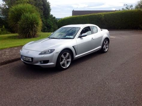 mazda logo for sale mazda rx8 231hp high spec for sale or swap for sale in