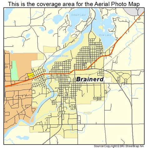 Detox Brainerd Mn by Location Of Rehab Centers Physical Rehabilitation Center