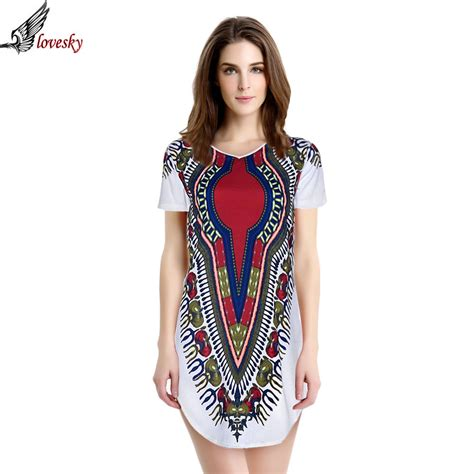 african print clothing for ladies womens dashiki dress new gray womens dashiki dress