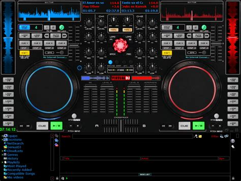 pioneer dj software free download full version 2012 pioneer cdj 2000 djm 800 virtual dj skin free full