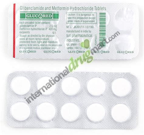 Detox From Glyburide by Glyburide 2 5mg Tablets Learn About Diabeta Glyburide