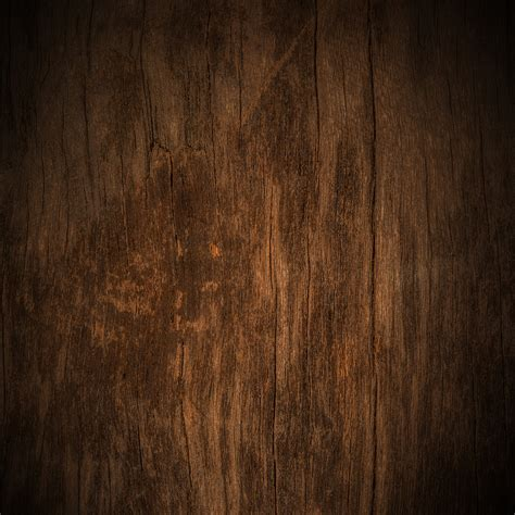 Cool Car Wallpapers For Desktop 3d Fall Ceiling by Hd Wood Texture Background Image Wood Wood