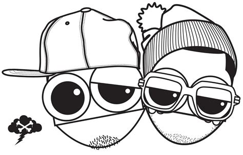 all cool coloring pages cool coloring pages bestofcoloring com