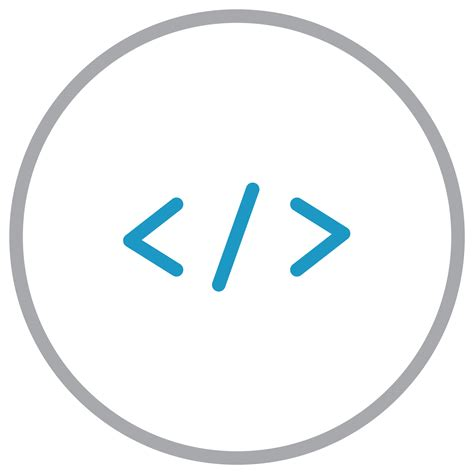 web development icon logo ardent creative is hiring creative web design
