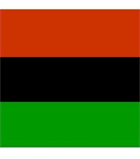 kwanza colors kwanzaa fruits celebration of