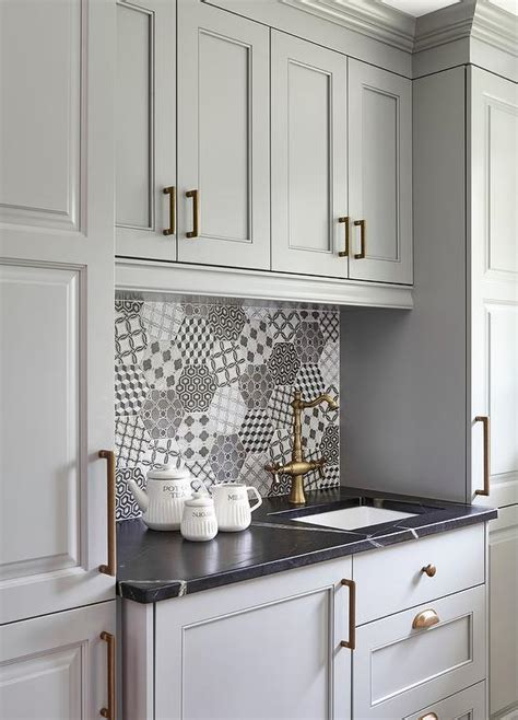 pulls and knobs for white cabinets gray and white kitchen cabinet knobs
