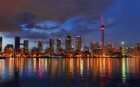 cool wallpaper toronto 1080p toronto wallpapers hd where you can start your