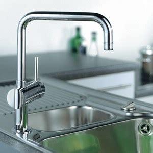 Modern Kitchen Sink Taps Kitchen Taps Sink Mixer Taps Fast Uk Delivery Tap