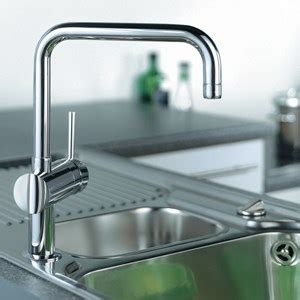 Kitchen Taps   Sink Mixer Taps   Fast UK Delivery   Tap