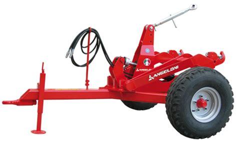 carrello porta attrezzi agricoli usato carrello porta attrezzi jolly angeloni macchine agricole