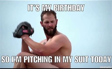 Cubs Birthday Meme chicago cubs memes on instagram happy birthday to jake
