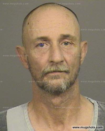 Tallapoosa County Arrest Records Derle Patterson Mugshot Derle Patterson Arrest Tallapoosa County Al