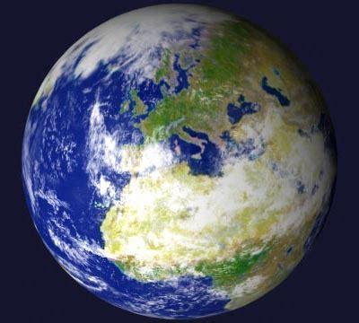 planet planet  tata surya  penjelasannya mancity
