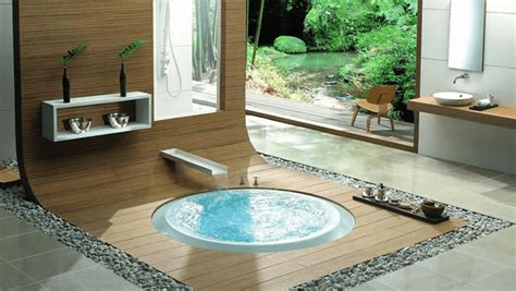 luxury showers and bathtubs luxury bathtubs guide simple to extravagant and