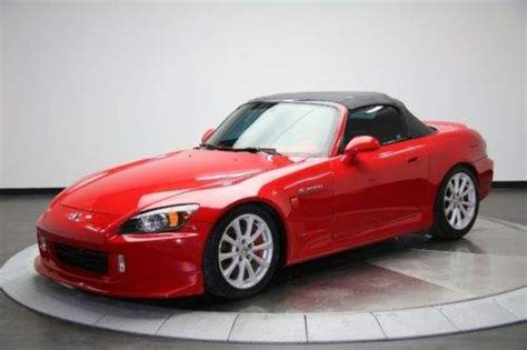 car owners manuals for sale 2007 honda s2000 spare parts catalogs 2007 honda s2000 for sale craigslist used cars for sale