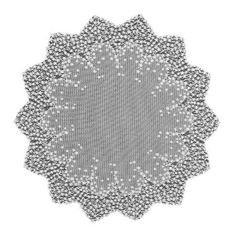 tablecloth for 42 round table heritage lace blossom 42 inch round table topper white