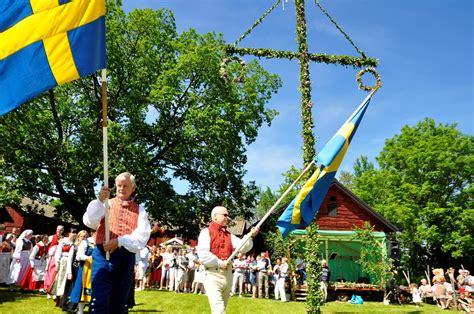 image gallery swedish midsummer