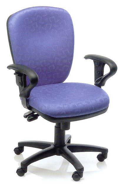 Drafting Table Melbourne Ergonomic Drafting Chairs Melbourne 28 Images Melbourne Ergonomic Commercial Fabric Office
