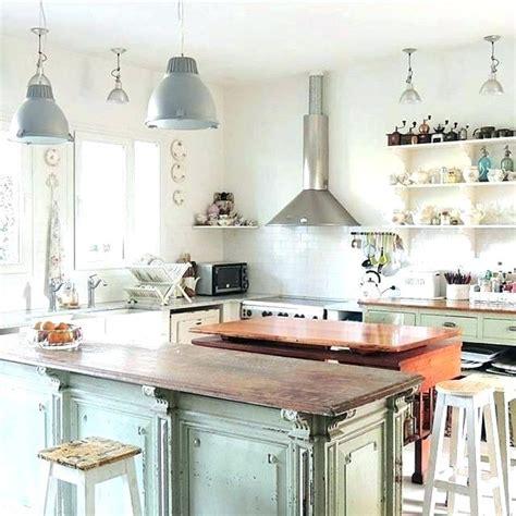 bohemian kitchen design ideas housessive