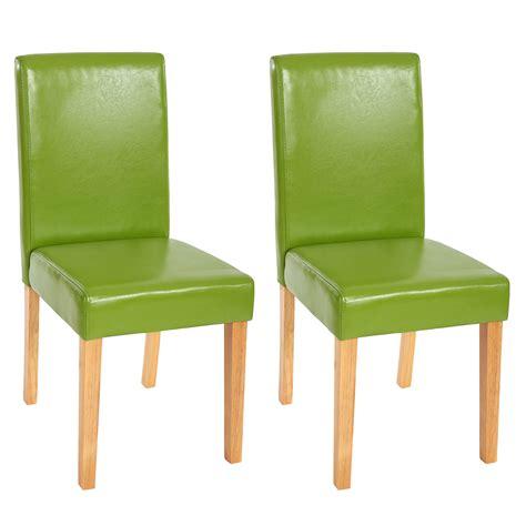stuhl grün dunkle oder helle stuhle esszimmerstuhl stuhl lehnstuhl