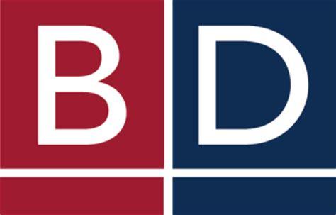 b d home bd systems europe ltd