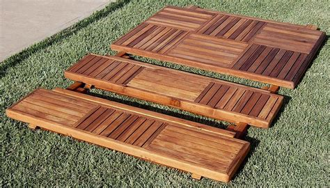 picnic table that folds into a bench picnic table bench wooden bench turns into a picnic table