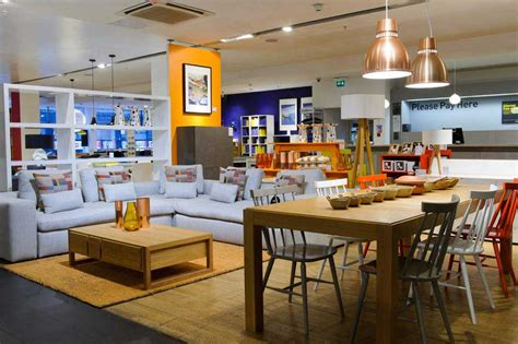 buying furniture for your singapore home
