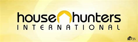 house hunters tv show house hunters international pie town productions