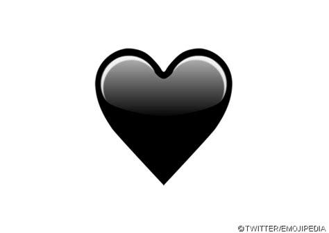 emoji love hitam selfie facepalm schwangere eule das sind die 38 neuen