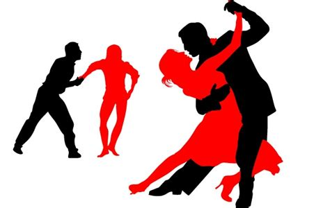 printable dance images dance images free clipart best