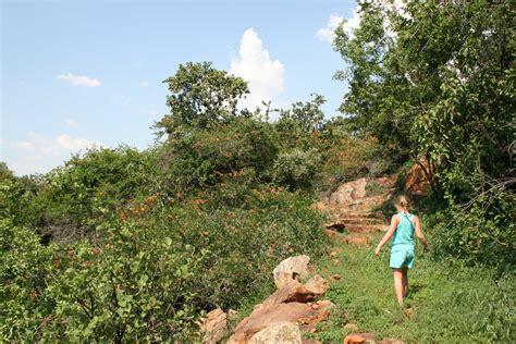 Pretoria S Botanical Gardens Botanical Gardens Pta