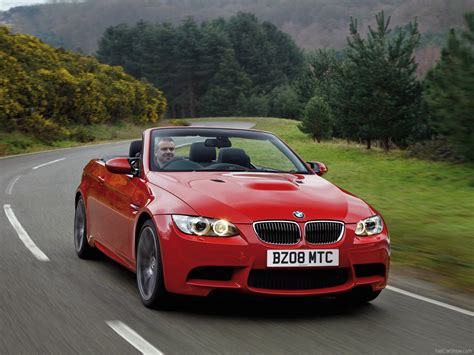 Bmw M3 Auto by Auto Achtergronden Hd Wallpapers
