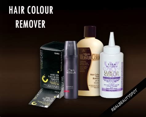 best hair color remover best hair colour remover available in india theindianspot