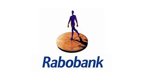 bank rabobank rabobank deelt cheque uit aan stichting leergeld tilburg