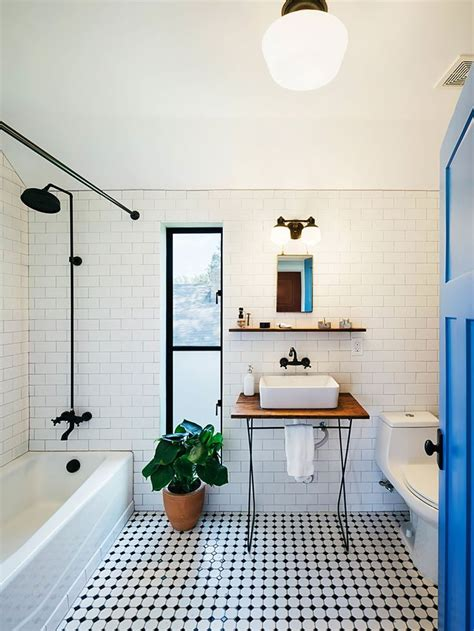 white bathroom ideas pinterest 3098 best images about bathroom remodel ideas on pinterest toilets contemporary