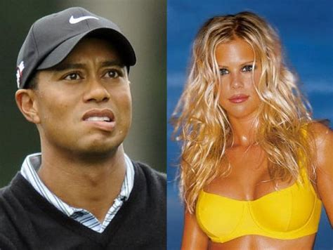 elin nordegren tiger woods ex wife watched the polo ponies in elin nordegren essential news marbella